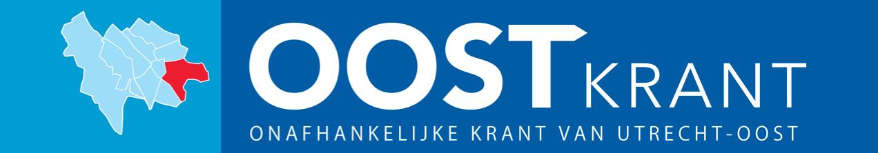 Oostkrant – Onafhankelijke krant van Utrecht-Oost