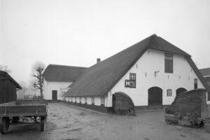 Boerderij De Uithof